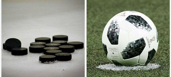 SANOK: Podzielono pieniądze na sport