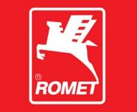 Zapraszamy do salonu ROMET w Sanoku.