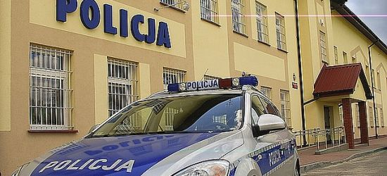 SANOK: Areszt za spowodowanie ciężkiego uszczerbku na zdrowiu