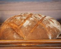 BUKOWSKO24.PL: Dożynkowe święto chleba w Bukowsku