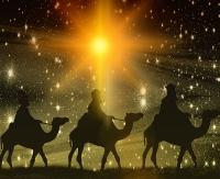 Święto Objawienia Pańskiego. Zaproszenie na sanocki Orszak Trzech Króli (FILM)