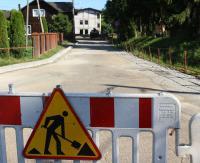 INTERWENCJA: Remont ulicy Kołłątaja. Odpowiedź Urzędu Miasta