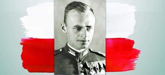 Duchowość i Charakter Witolda Pileckiego (ZAPROSZENIE)