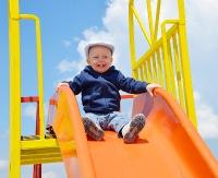 GMINA ZAGÓRZ: Zagłosuj i pomóż wybudować plac zabaw na Wielopolu