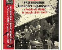 NASZ PATRONAT: Spotkanie autorskie w sanockim zamku. O ludności ukraińskiej przesiedlonej z Polski