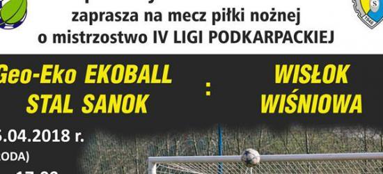 Ciarko PBS Bank KH Sanok – Comarch Cracovia 3:4 d. (FILM)