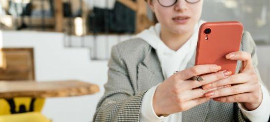 Abonament bez telefonu – wybierz najkorzystniejszą opcję