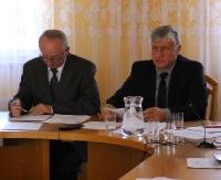 DZISIAJ: Zagórscy radni zdecydują o przyszłorocznym budżecie