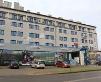 Nowa siedziba Esanok.pl. Od dziś znajdziecie nas przy Mickiewicza 29