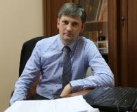 """PWSZ: Zaproszenie na film """"Moczarowi mieszkańcy"""""""