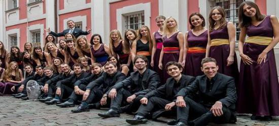 Koncert Finałowy XXV Festiwalu im. Adama Didura