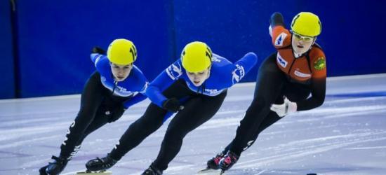 Sukcesy sanockich sportowców. Złoty i trzy srebrne  medale Anny Jasik