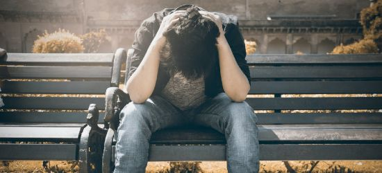 Wypalenie zawodowe – możesz sobie pomóc