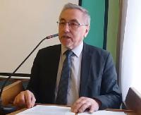 MIASTO: Sprawozdanie burmistrza Tadeusza Pióro z działalności między sesjami (TRANSMISJA NA ŻYWO)