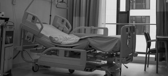 Zmarła piąta osoba zarażona koronawirusem! Ponad 200 osób chorych!