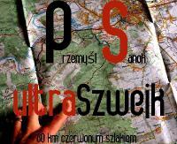 SOBOTA: Pobiegnie z Przemyśla do Sanoka. Będzie pomagał bezdomnym zwierzakom
