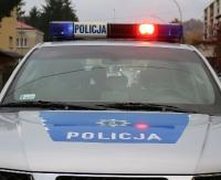 NOWOSIELCE: Sprawa sanockiego policjanta pod lupą prokuratury i BSW