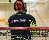 DZISIAJ: Spotkanie organizacyjne Sanockiej Ligi Unihokeja przed sezonem 2016/2017