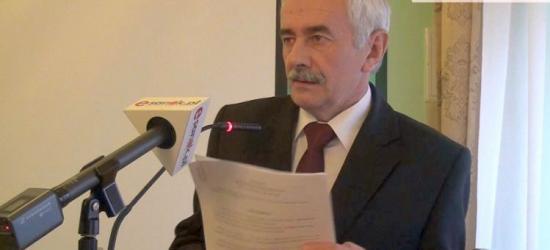 """SANOK: Czy dyrektorzy powiatowych szkół przyznali podwyżki na 400 tys. zł bez zgody starostwa? """"Fala zwolnień jest realna"""""""
