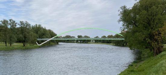 SANOK: Powstanie most na Sosenki. Będzie kosztował 65 mln zł (ZDJĘCIA)