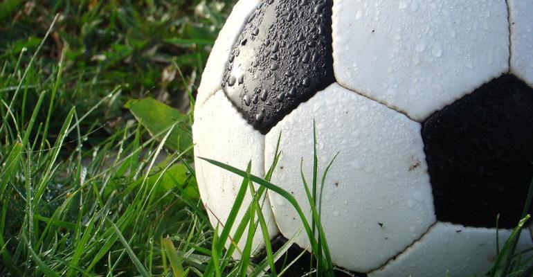 Powalczą o Puchar wójta gminy Sanok