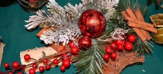 Magia Świąt Bożego Narodzenia. Gmina Sanok zaprasza na jubileuszową wystawę! (FILM, ZDJĘCIA)