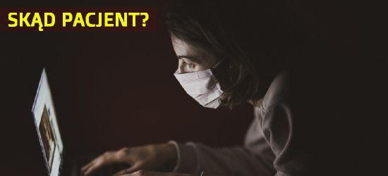 KORONAWIRUS SANOK: Co wiemy o drugim przypadku zakażenia?