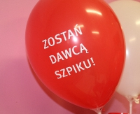"""SANOK: Przedszkole nr 1 wspiera akcję """"Zostań dawcą szpiku"""". Zarejestruj się i pobierz wymaz! (ZDJĘCIA)"""