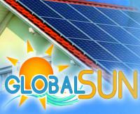 GLOBAL SUN – świat słonecznej energii