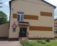 Gimnazjum w Trepczy uczy najlepiej na Podkarpaciu