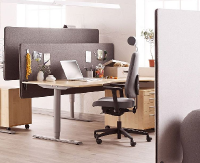 Poznaj parametry ergonomicznego krzesła