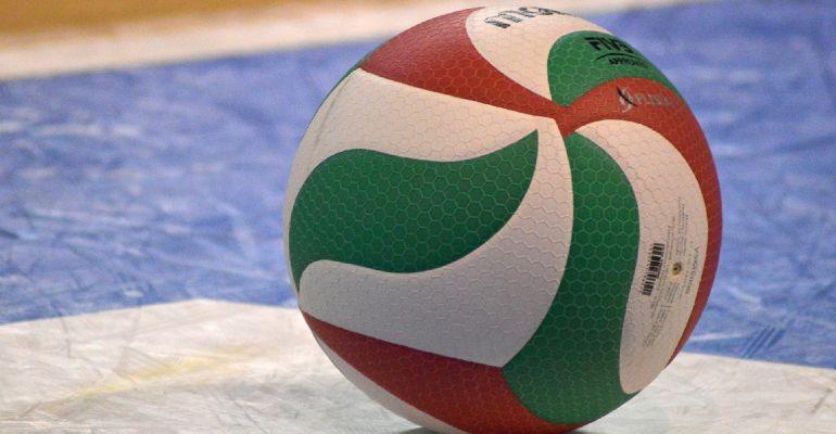 Ruszyły zapisy do kolejnej edycji Sanockiej Ligi Siatkówki