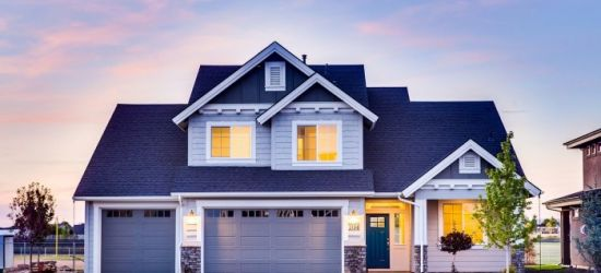 Jak znaleźć dobrego architekta domu?