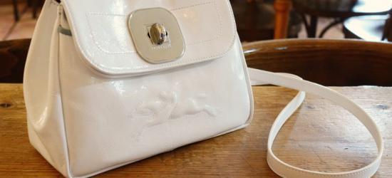 BRZOZÓW: Znaleziono torebkę i portfel. Policjanci poszukują właścicielki