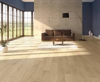 Podłogi drewniane, które inspirują