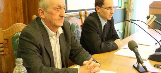 Ciąg dalszy kontrowersji wokół audytu przeprowadzonego w MOSiRze. Lista błędów jest  coraz dłuższa