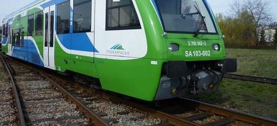 """INTERWENCJA: """"Zamkną nam przejazdy kolejowe na kłódki? To absurd!"""""""