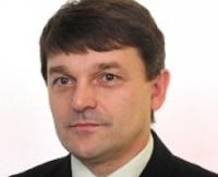 Stanisław Chęć nowym wiceburmistrzem Sanoka