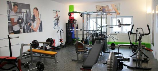 Oferta specjalna dla seniorów! Klub Fitness CARDIOFIT zaprasza!