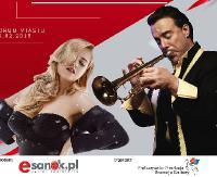 Gary Guthman Jazz Show. Zdobądź podwójne wejściówki na koncert Forum Miastu!
