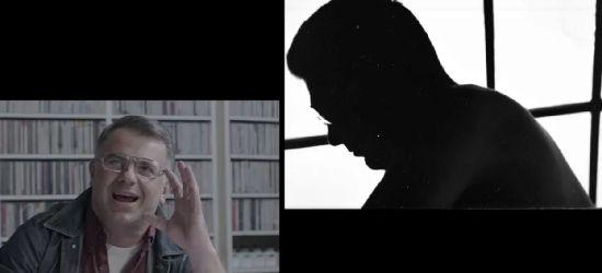 """Premiera filmu o Beksińskim. """"Wywiad, którego nie będzie"""" (VIDEO)"""
