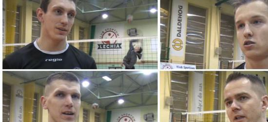 Z nieba do piekła (VIDEO HD)