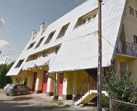 ZAGÓRZ24.PL: Blisko 2 miliony na modernizację budynku MOPS (FILM)