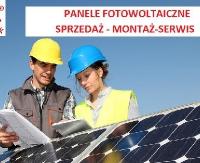 FOTOWOLTAIKA: Rozliczenie energii w myśl nowelizacji ustawy o OZE