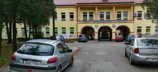 Szkoła Podstawowa w Pakoszówce z pucharem XXVII Spartakiady (ZDJĘCIA)