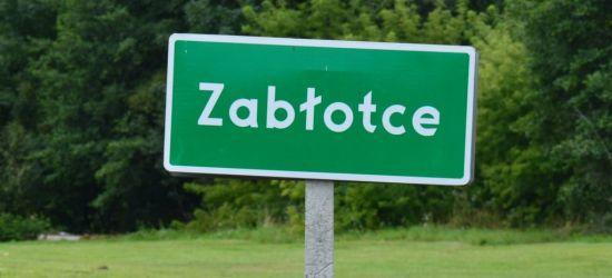 Debata o poszerzeniu granic Sanoka. Mieszkańcy Zabłociec zapowiadają protest!
