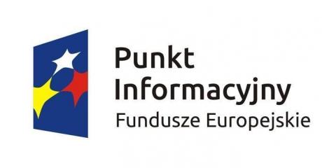 Chcesz rozwinąć lub założyć firmę? Przyjdź na spotkanie z Konsultantem Funduszy Europejskich