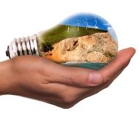 Gmina Zagórz stawia na odnawialne źródła energii