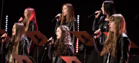 Soul patriotycznie! Wyjątkowy koncert w Warszawie! (VIDEO)