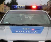 DŁUGIE: Utrudnienia w ruchu w najbliższą niedzielę. Policja apeluje o ostrożność i rozwagę na drodze (MAPA)